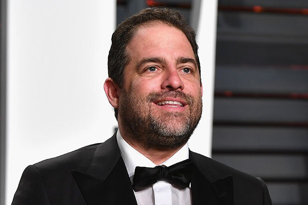 Director @BrettRatner Says Rotten Tomatoes Is 'The Destruction of Our...