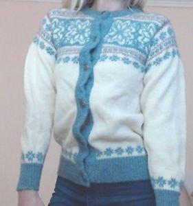 #VINTAGE #70s #RETRO #LLBEAN #Cardigan #Sweater #Jacket #LightBlue #cute #snowflake Size M  http:// ebay.to/2kNoz6D  &nbsp;  <br>http://pic.twitter.com/hkDZfe1n0k
