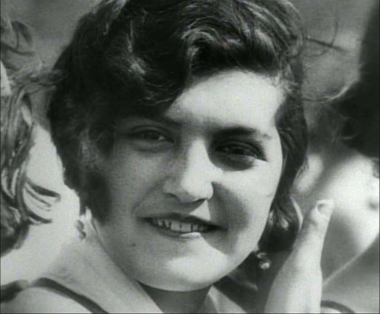 download A Bibliography of Modern Irish Drama 1899–1970 1972