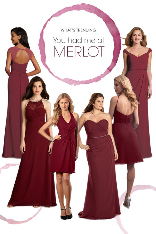 Alfred Angelo On Twitter You Had Me At Merlot Browse Wine