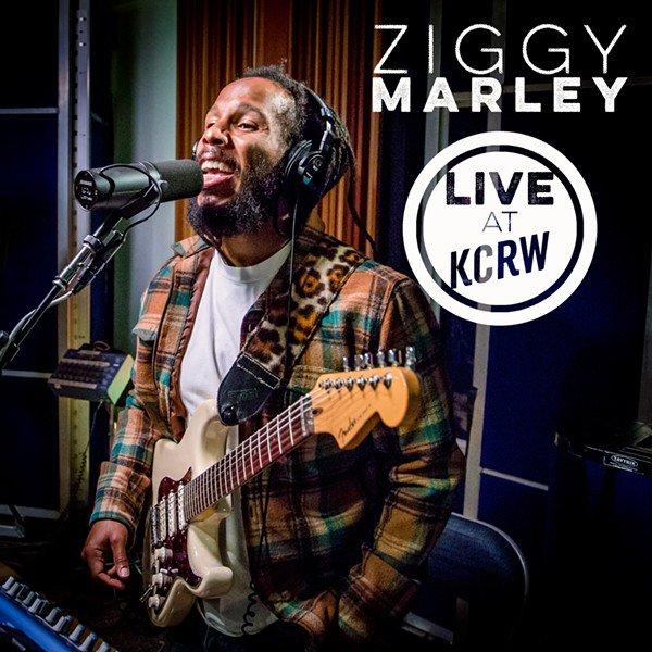 Reggae Singer Ziggy Marley to Play Hard Rock Live in July - Cleveland Scene Weekly  http:// j.mp/2mUSWUF  &nbsp;   #reggae #musicnews <br>http://pic.twitter.com/h0xEutRx1s