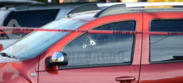Matan a corresponsal de @lajornadaonline, Miroslava Breach, en #Chihua...