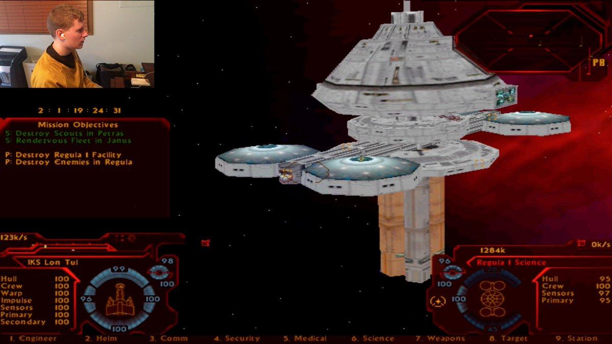 Star_Trek_Games photo