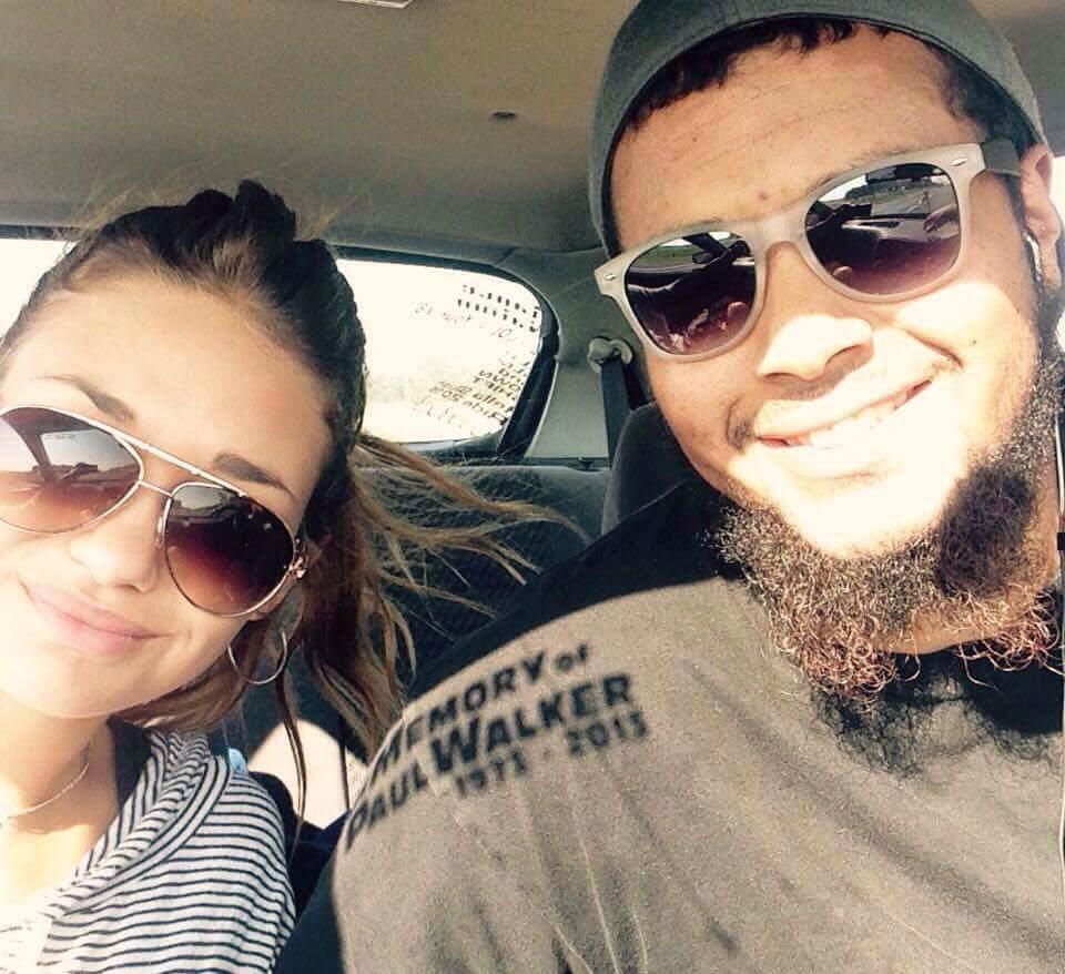 ALERTE | Anthony Pratte accusé du meurtre prémédité de Daphné Boudreau...