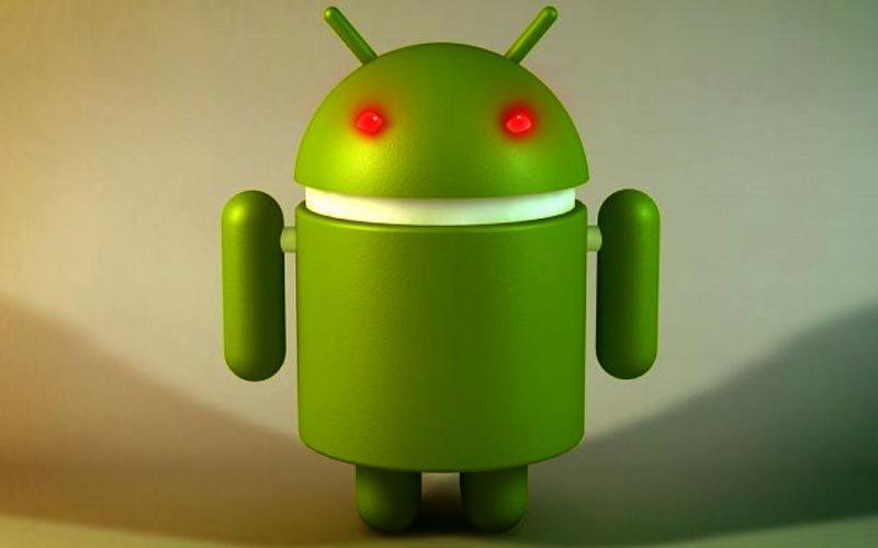 Sécurité : Google dévoile la liste des 15 smartphones Android les plus sûrs  http://www. papergeek.fr/securite-googl e-liste-15-smartphones-android-20532 &nbsp; …  #securité #google #smartphones #android<br>http://pic.twitter.com/ax85RSaNqV