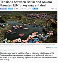 @migrpolcentre Director @AndrewPGeddes comments on EU-#Turkey migrant deal @FRANCE24  http:// f24.my/2nN8yhY  &nbsp;  <br>http://pic.twitter.com/EZ0mNLlnCR