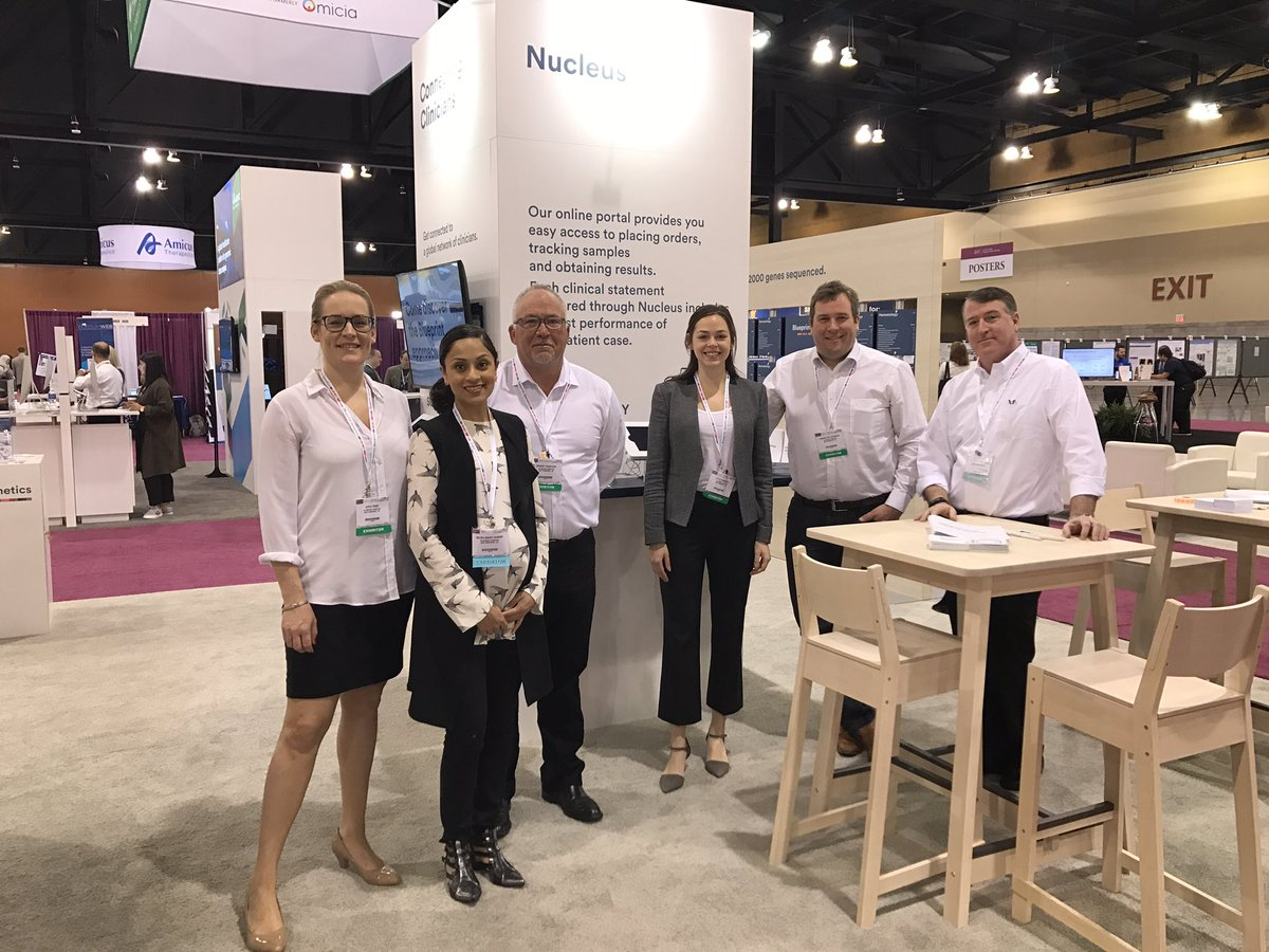 Blueprint genetics on twitter the team is waiting for you at booth blueprint genetics on twitter the team is waiting for you at booth 1031 let us show you how transparent we are about our methods and quality malvernweather Images