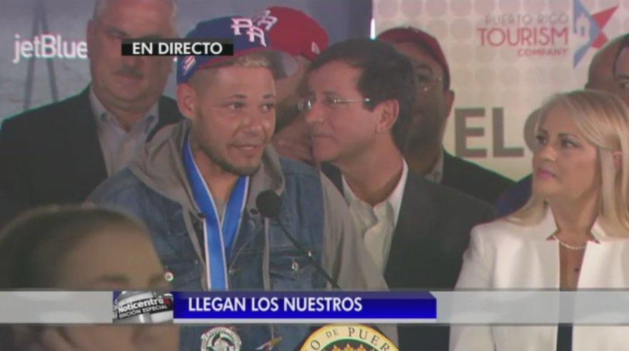 """""""No pudimos ganar, pero ganamos cosas positivas..."""" Yadier Molina #Lle..."""