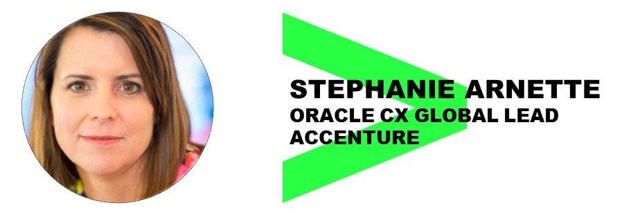 #Customer #Experience au Cœur de vos #Strategies #Innovation avec @arnettesteph @AccentureTech #OracleMBX le 29.03 à 11:40<br>http://pic.twitter.com/nkKNKbeCbP