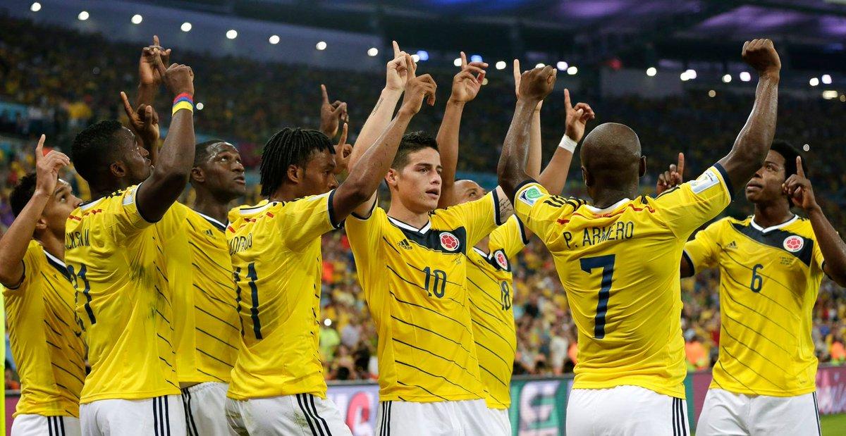 Hoy juega nuestra Selección y vamos a ganar!!! Estaré haciéndole fuerz...