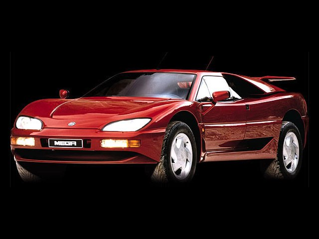 #Mega #Track: de la voiturette à la #supercar !  http:// boitierrouge.com/2014/04/28/meg a-track-de-la-voiturette-a-la-supercar/ &nbsp; … <br>http://pic.twitter.com/vL2sdqK9fa