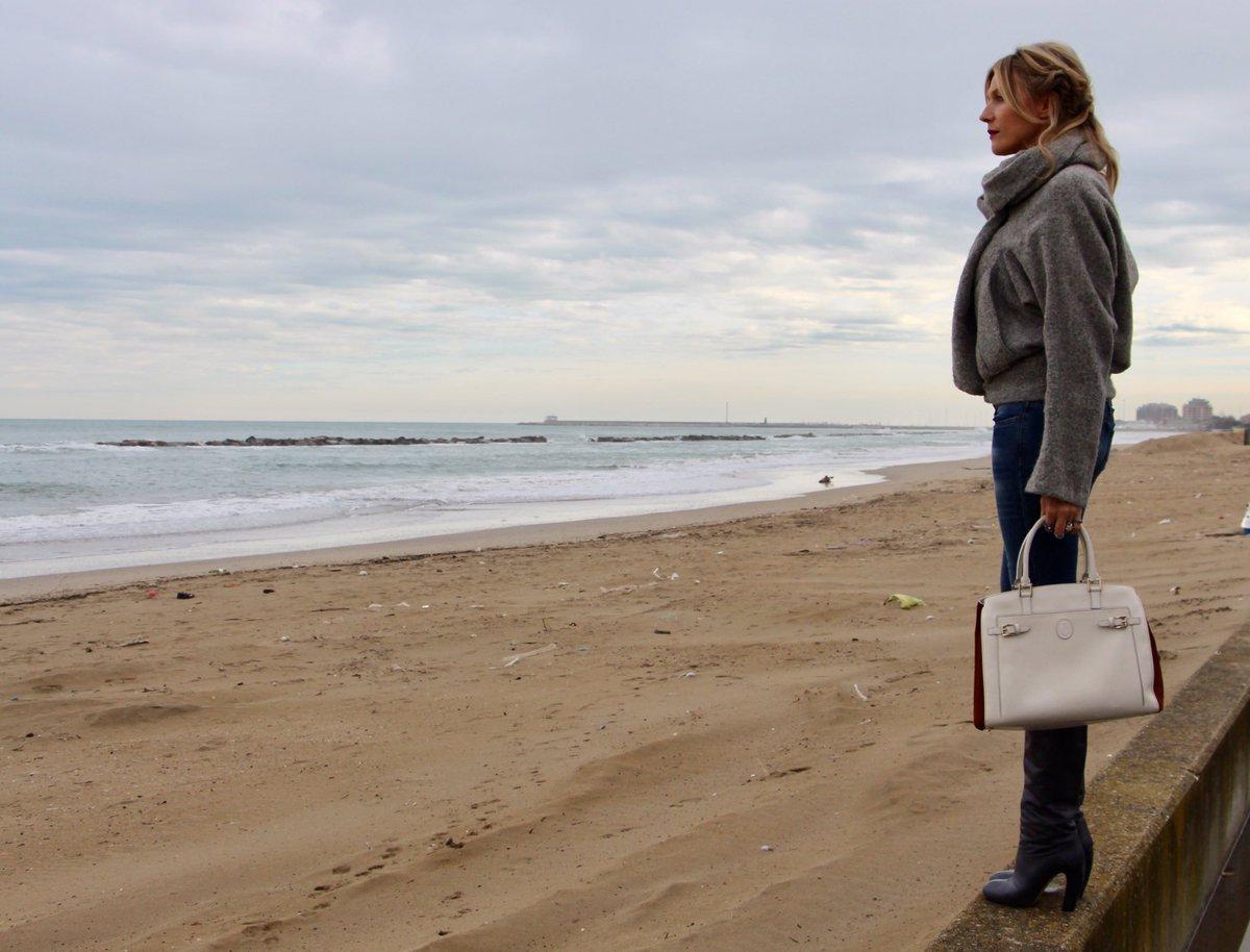 Mood of the day.. #mare #riflessioni #pace #nostalgia  #море #размышления #спокойствие #ностальгия #natashasway #natashasworldpic.twitter.com/bmg42cRWwg