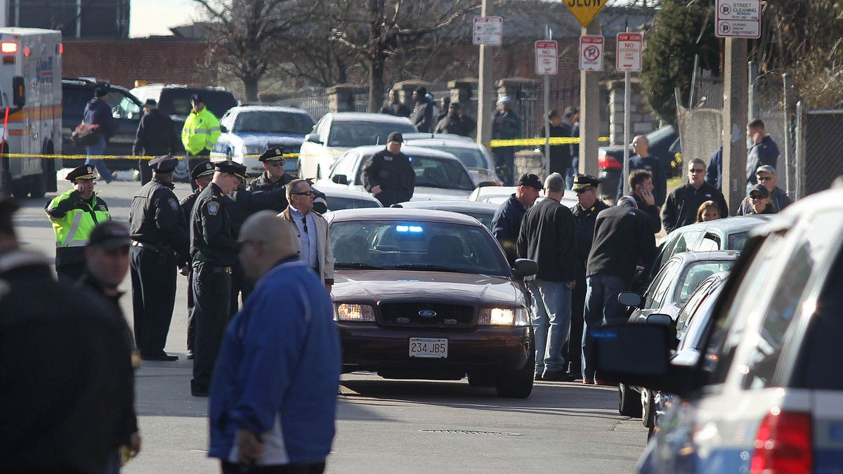 4 Copy Editors Killed In Ongoing AP Style, Chicago Manual Gang Violenc...