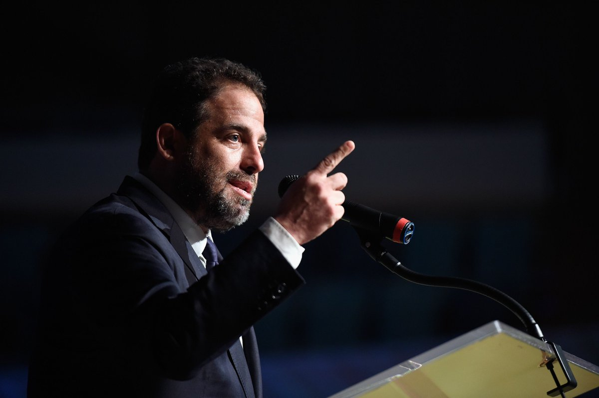 5 reasons Brett Ratner's Rotten Tomatoes complaints are garbage https:...