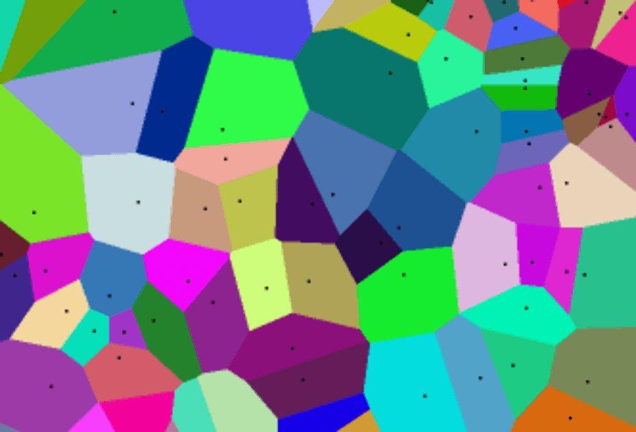 #Maths La géométrie algorithmique expliquée par Jean-Daniel Boissonnat @cdf1530  @Blog_Binaire  http:// bit.ly/2mYPQQv  &nbsp;  <br>http://pic.twitter.com/Qz3dhy0d88
