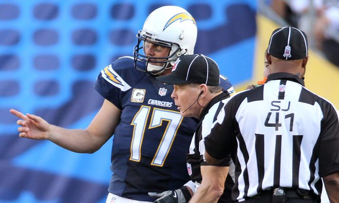 NFL considering the following 15 rule changes for the 2017 season.  FU...