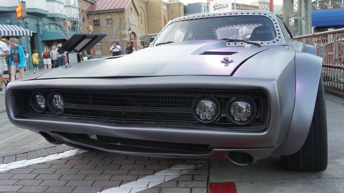 Bioreconstruct On Twitter F Fate Of The Fast And Furious Movie - Fast 4 car list