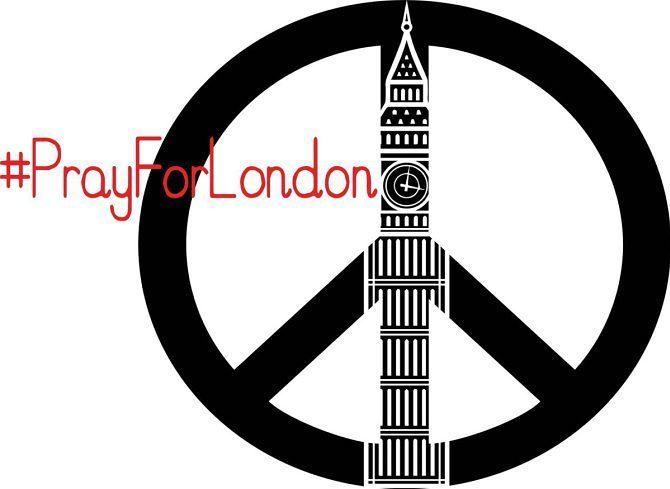 No entenc rés... #prayforlondon #pace #london #london #londres #londres  http:// ift.tt/2mZzp6n  &nbsp;  <br>http://pic.twitter.com/EVgcVf81O1