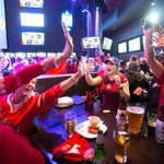 Bell & Rogers offer sports bars unpleasant choice: Give us more money or lose TSN & Sportsnet https://t.co/UPYn6X1FnW