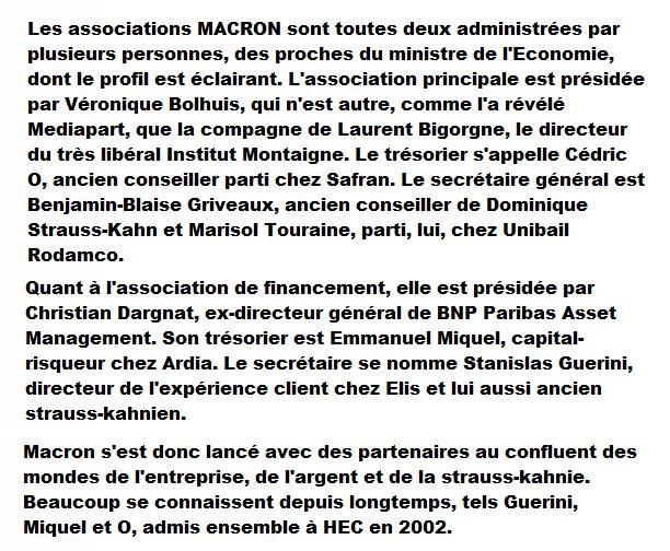 @Carolinedecock1 #DSK présent à tous les étages #Macron. <br>http://pic.twitter.com/SRBhzPo9y8