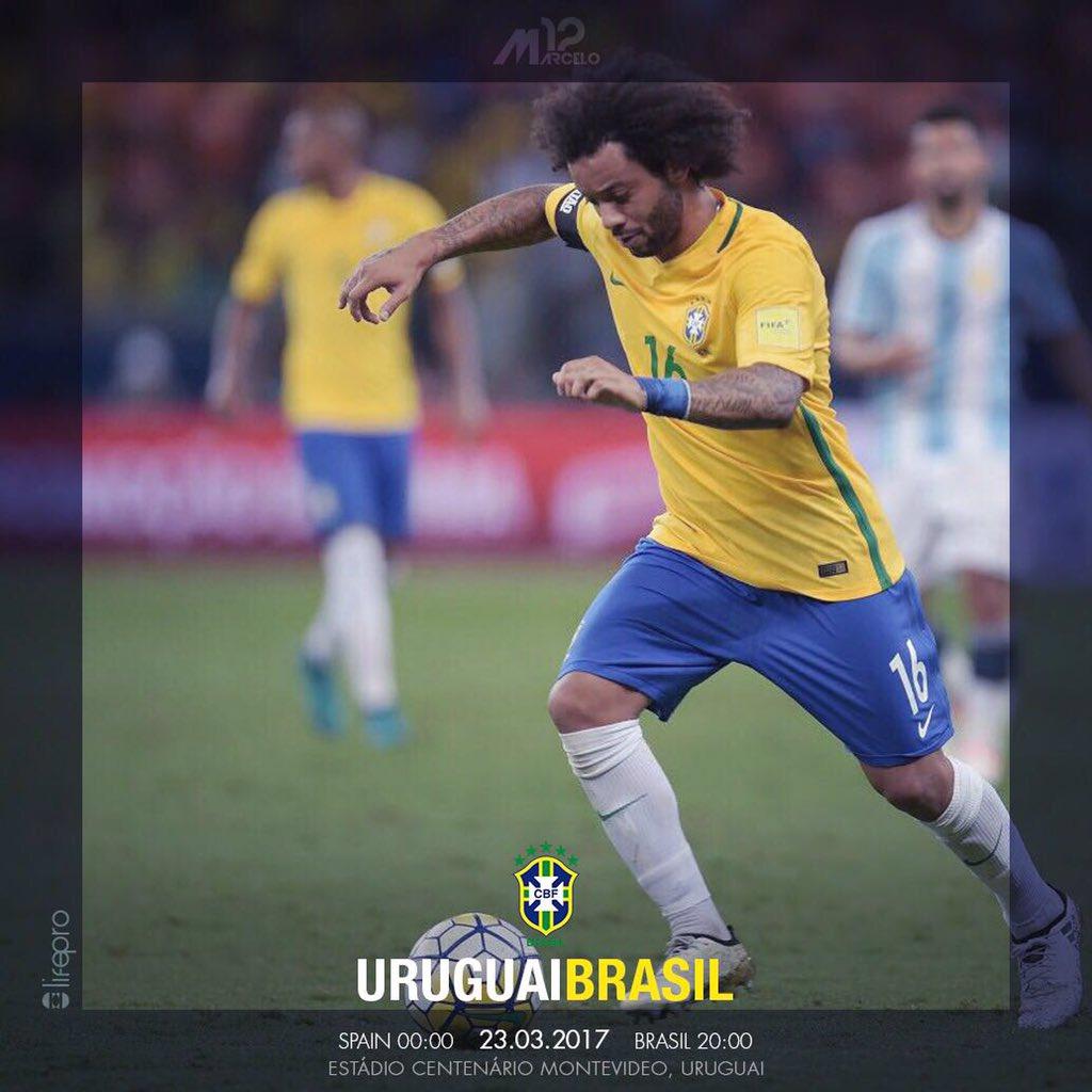 Vamos Meu Brasil   #M12 #alegria #orgulho<br>http://pic.twitter.com/Hq2Uqsbzvu