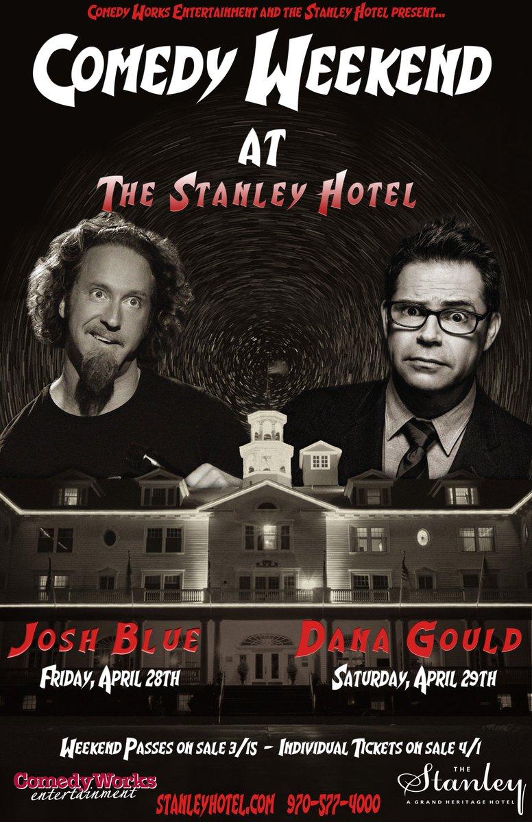 Stanley Hotel (@StanleyHotel)   Twitter