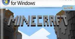 download minecraft free pc