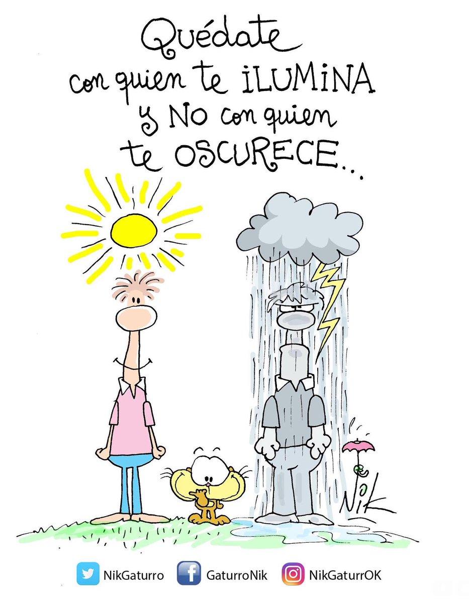 Quédate...#BuenJueves https://t.co/LPG0bAuWaP