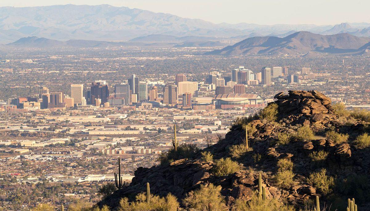 Renters now rule half of America's cities https://t.co/ednAb4FXlv
