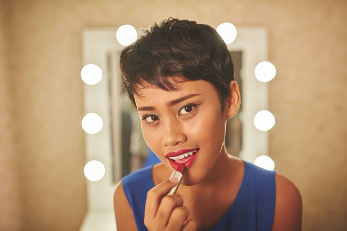 7 Must-Have Healthy and Natural Lipstick Brands