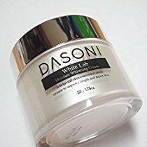 [*} Purchase White Lab Moisturizer Whitening Cream DASONI 50g
