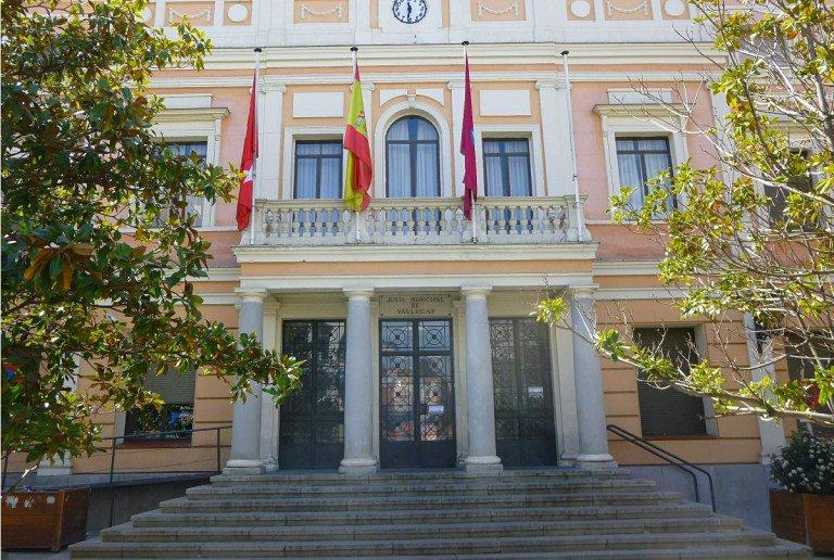 La Fundación Ángel Riviere organiza este jueves en Vallecas un acto so...