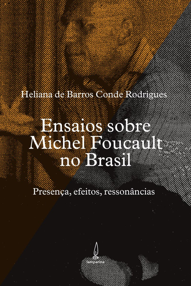 michel foucault foucault m twitter 0 replies 7 retweets 6 likes