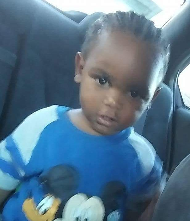 KEEP SHARING: Amber Alert issued for 1-year-old taken during carjacking. Help spread the word!  https://t.co/nnPQsSEFFE