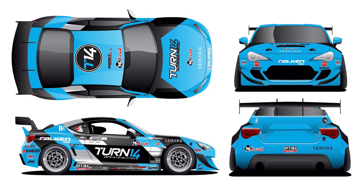 Formula Drift Liveries Paint Booth Forza Motorsport Forums