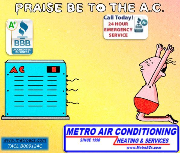 Metro AC Dallas (@Metro_ACS)   Twitter
