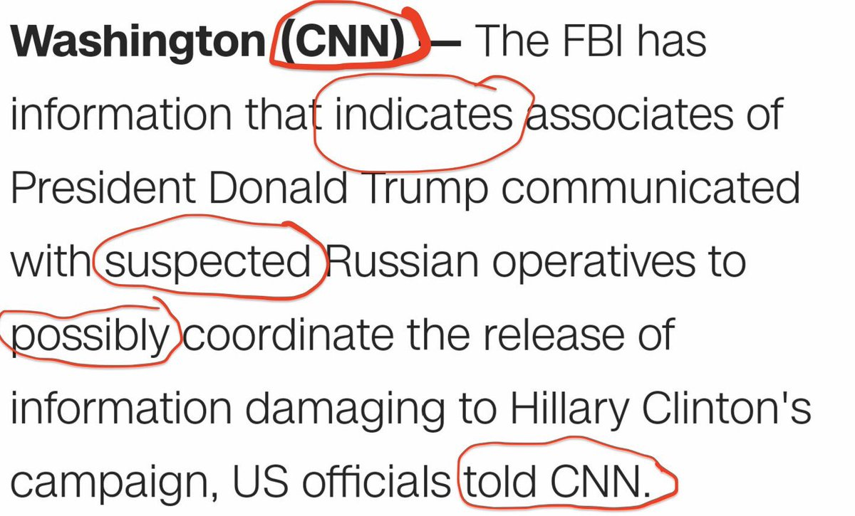 All @CNN does is lie. Low IQ achievers believe their lies- that&#39;s why they keep telling them. #CNNIsFakeNews #CNNLies<br>http://pic.twitter.com/SS9LZ1Gaxn