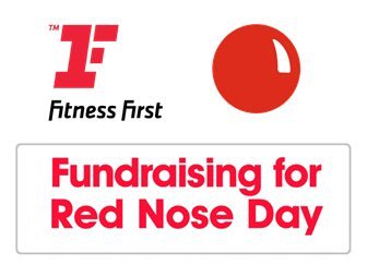 HELP US complete our #Ultramarathon #SkiErg challenge tomorrow &amp; raise cash for @comicrelief #RND2017 #GetInvolved #StirchleyStrong <br>http://pic.twitter.com/mtn671iLQp