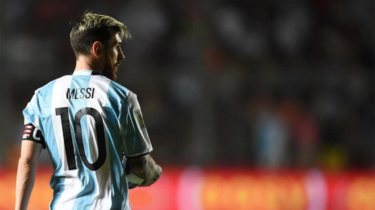 #Rusia2018 | Los duelos Uruguay - Brasil y Argentina - Chile, en direc...