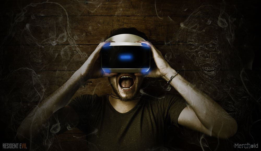 Has #PSVR finally come into its own? #VR via @Hero_Kvatch uploadvr.com/psvr-growing-p…