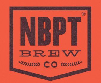 NBPTbrewing photo