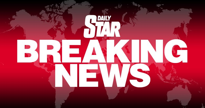 BREAKING: Explosion near Downing Street as bomb squad called to 'suspe...