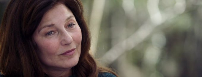 Happy Birthday to the great Catherine Keener, currently appearing in GET OUT!