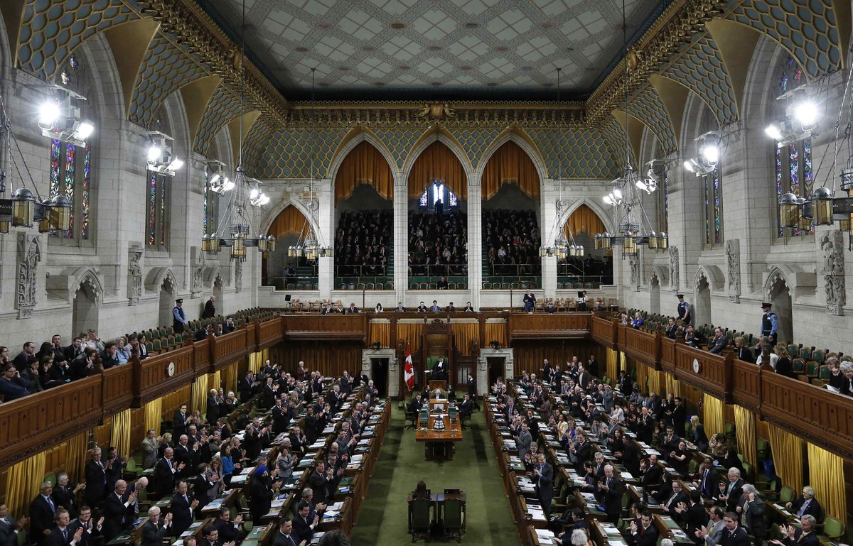 Find out how your MP voted on #M103 right here: https://t.co/pVGo4InKS...