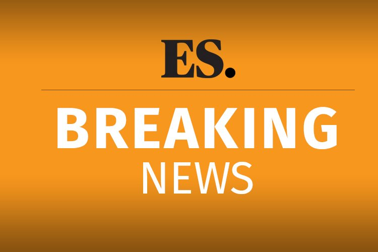 'Controlled explosion' near Horse Guards Parade after suspect item fou...