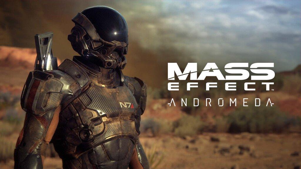 #RT #follow #hightech #geek #tech #geekparadizefr @gameblog Actus Mass effect andromeda : Une nouvelle ère -  https:// jeuxvideo.tech/actus-mass-eff ect-andromeda-une-nouvelle-ere/ &nbsp; … <br>http://pic.twitter.com/JKMZwQcBQQ