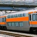 JR東日本、中央線のグリーン車計画を延期、開始時期は未定 12両化することに伴う駅工事などに想定以上…