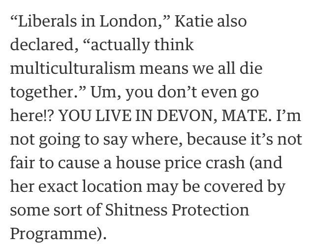 GLEEFUL at @MarinaHyde on KHop. https://t.co/cBLCGf4SnH https://t.co/K...