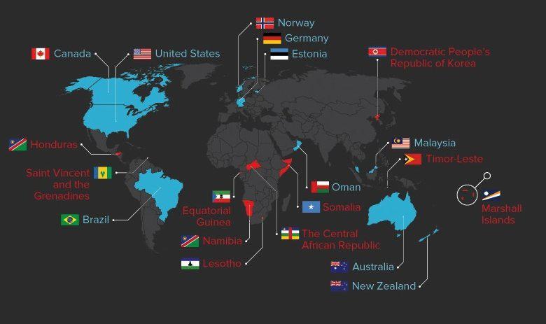 Cyberattaques : les pays les mieux et les moins préparés (infographies)  https:// limportant.fr/infos-tech/7/3 59933 &nbsp; …  #Tech <br>http://pic.twitter.com/bleVrsasKm