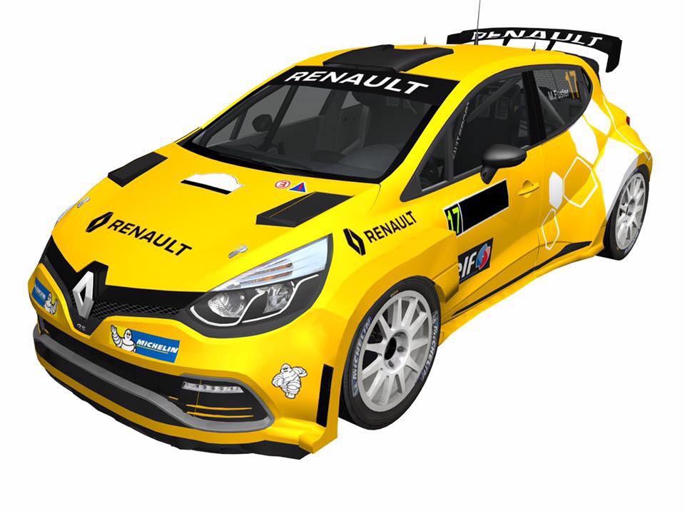 Ilusión en RMC Motorsport (@RMCMotorsport) tras el anuncio de los N5 y R4 de Renault #CERA  http:// pitlanef1.es/2017/03/23/ilu sion-rmc-motorsport-tras-anuncio-los-n5-r4-renault/ &nbsp; … <br>http://pic.twitter.com/kOvafDDg6t